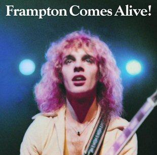 peter-frampton-comes-alive-albums