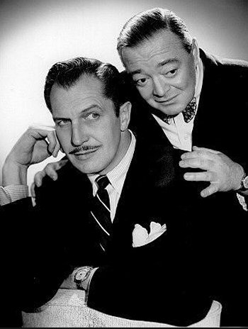 peter-lorre-con-vincent-price