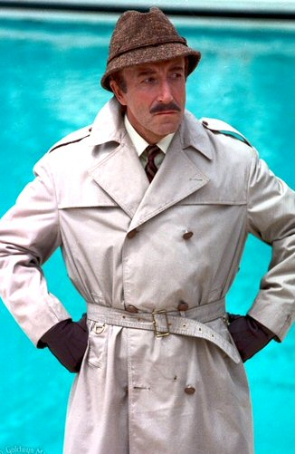 peter-sellers-clouseau-fotos