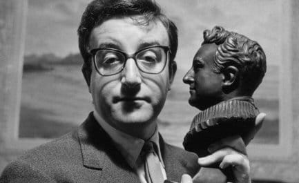 peter-sellers-fotos