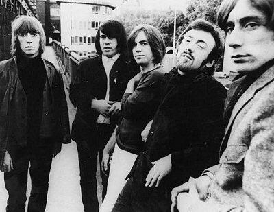 pretty-things-banda-rock-60s