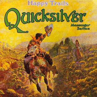 quicksilver-messenger-service-discos