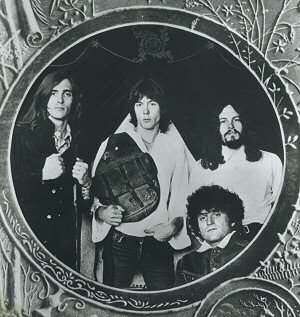 quicksilver-messenger-service