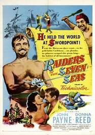 raiders-of-the-seven-seas