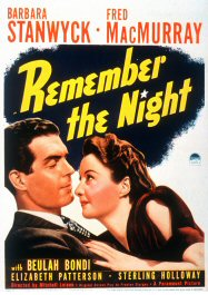 recuerdo-de-una-noche-cartel