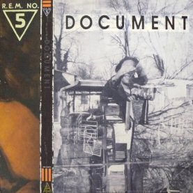 rem-document-albums