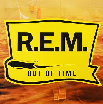 rem-out-of-time-discos-bio