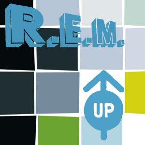 rem-up-discos