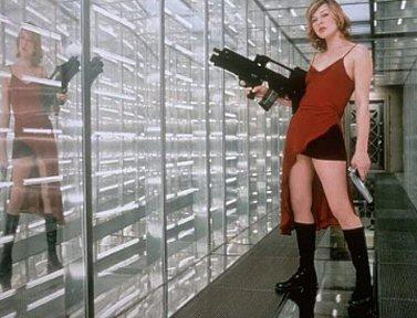 resident-evil-2002-review-critica-milla-jovovich