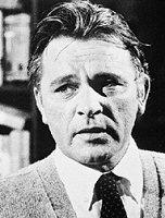 richard-burton-foto-biografia