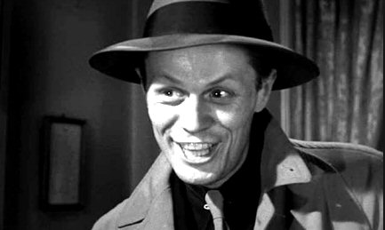 richard-widmark-como-tommy-udo