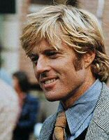 robert-redford-fotos