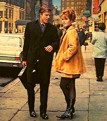 robert-redford-jane-fonda-fotos