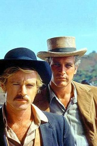 robert-redford-paul-newman-fotos