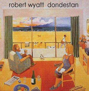 robert-wyatt-albums