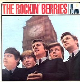 rockin-berries-biografia-albums-in-town