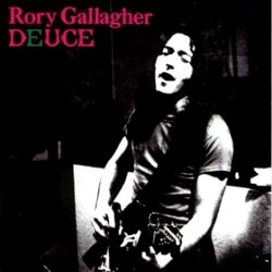 rory-gallagher-discos