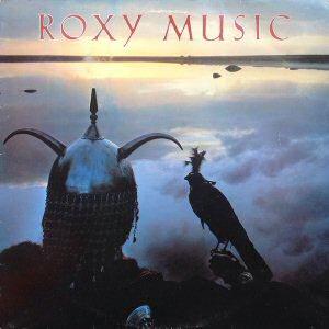 roxy-music-avalon-discos