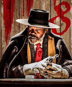 samuel-l-jackson-hateful-eight-poster