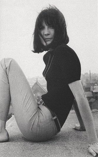 sandie-shaw-foto-biografia