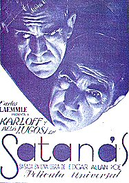 satanas-cartel-pelicula