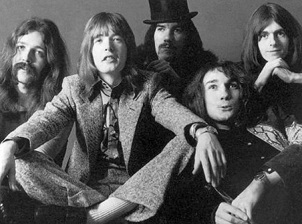 savoy-brown-fotos-grupo