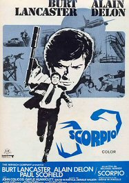 scorpio-cartel-pelicula