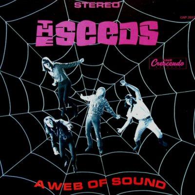 seeds-discografia-lps
