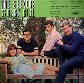 seekers-georgy-girl