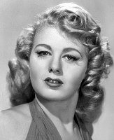 shelley-winters-foto