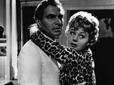 shelley-winters-james-mason