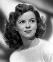 shirley-temple-fotos
