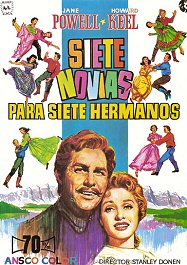 siete-novias-para-siete-hermanos-cartel-espanol