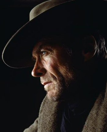 sin-perdon-clint-eastwood-foto
