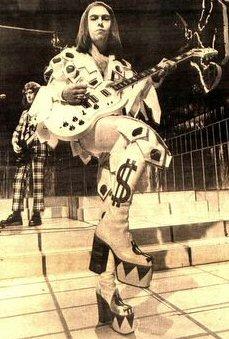 slade-glam-rock-foto
