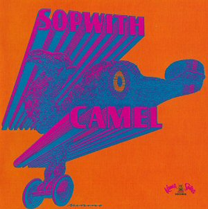 sopwith-camel-albums-discografia