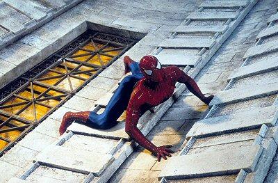 spiderman-de-sam-raimi-pelicula-critica