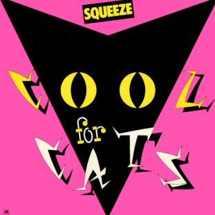squeeze-discografia-album