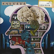 squeeze-knowledge