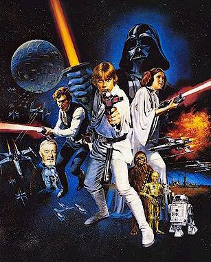 star-wars-poster-clasico