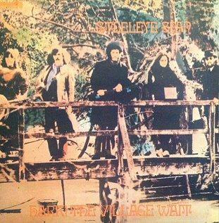 steeleye-span-discografia