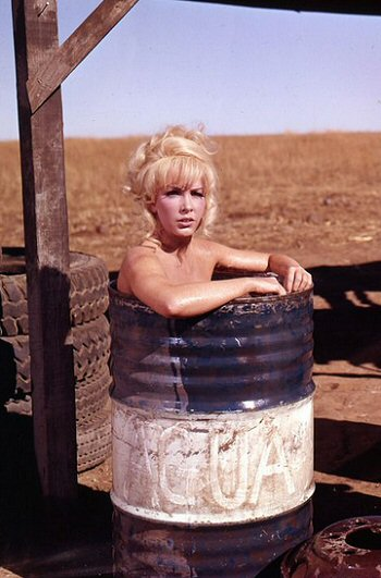 stella-stevens-cable-hogue
