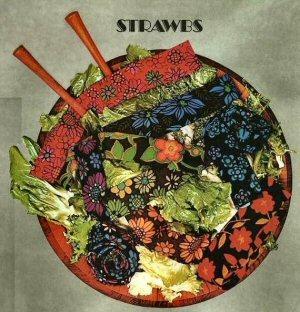 strawbs-discografia-albums