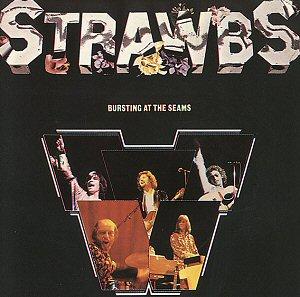 strawbs-discos-canciones-bio
