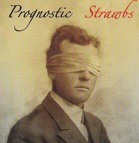 strawbs-prognostic-albums