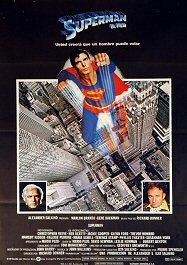 superman-1978-poster-sinopsis
