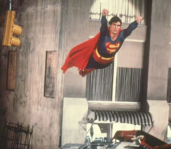 superman2-foto-christopher-reeve