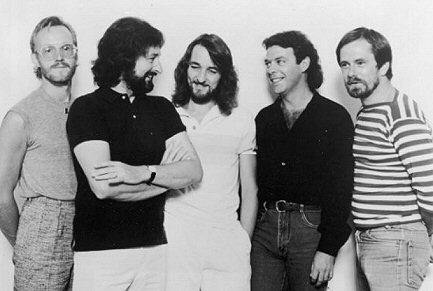 supertramp-fotos-hodgson-roger