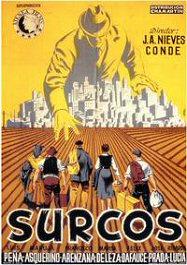surcos-cartel-espanol