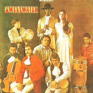 sweetwater-discografia-albums